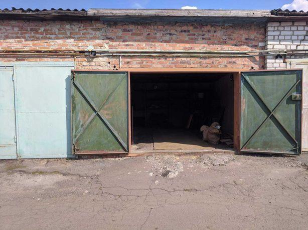 Продам гараж, кооператив Прогрес.