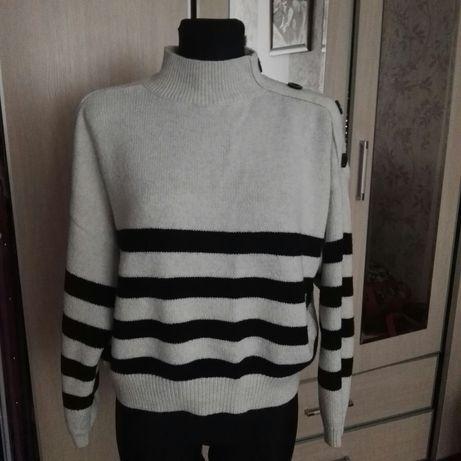 Sweter r. 40/38