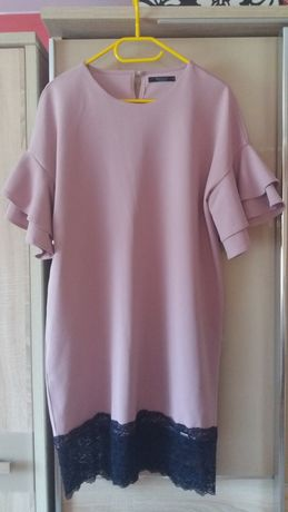 Sukienka Mohito L-XL