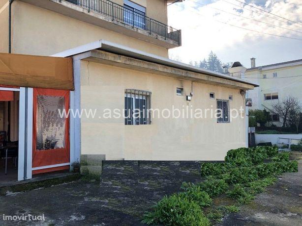 Trespassa-se Restaurante/Snack/Bar e Café - Palmeira / Braga