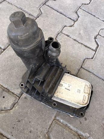Radiador de óleo BMW série F 2.0