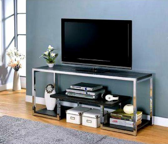 Консоль стол подставка ТВ тумба под телевизор