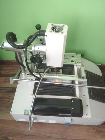 Maszyna do naprawy grafiki sp-360c