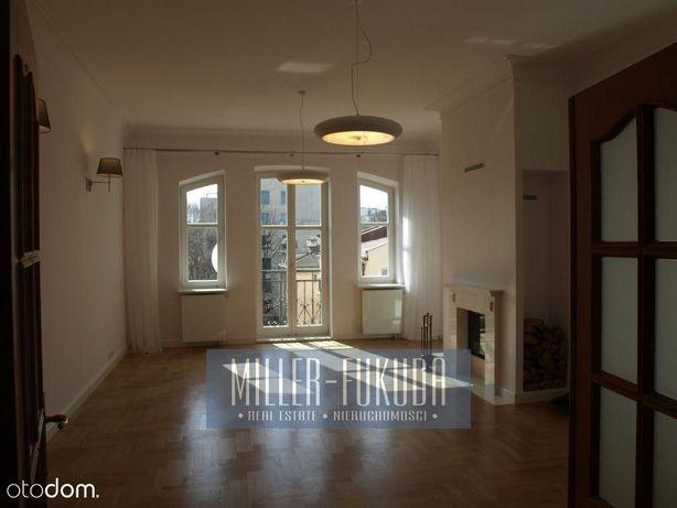 Mieszkanie, 142,40 m², Warszawa