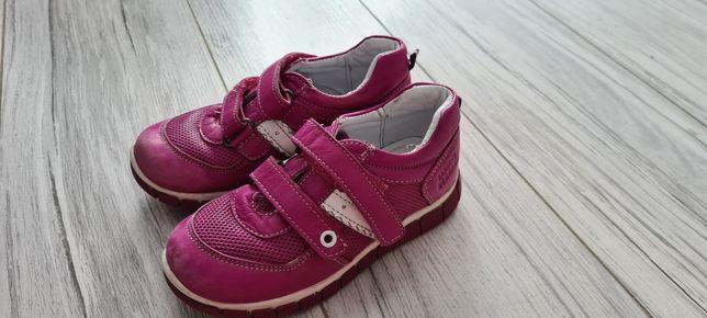 Buty adidasy dziewczęce Lasocki Kids r.26