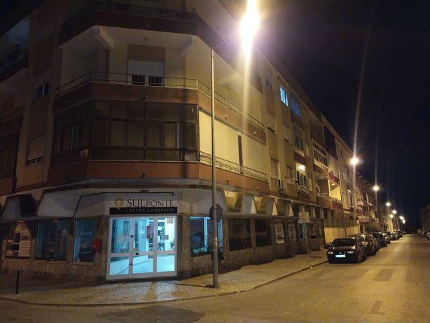 Apartamento T3 Pinhal Novo - Apenas Permuta