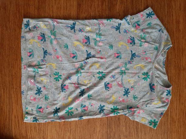 Bluzka dla dziewczynki roz 170