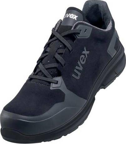 Buty robocze UVEX 1 Sport S1P 6590 rozmiar 44