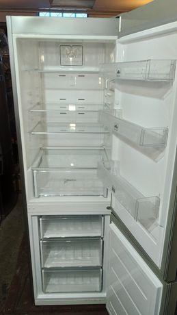 "! Продажа холодильника ""Whirlpool"" 188 см. ""No frost"""
