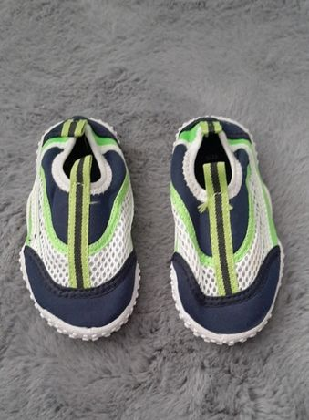 Buty do wody 24 nowe
