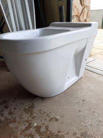 Sanita wc creavit