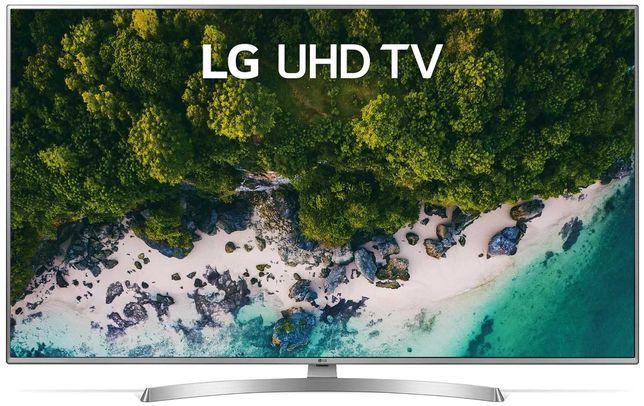 Телевизор 55 дюймов \lg 55uk6510plb