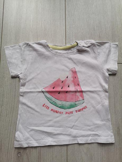 Koszulka 74