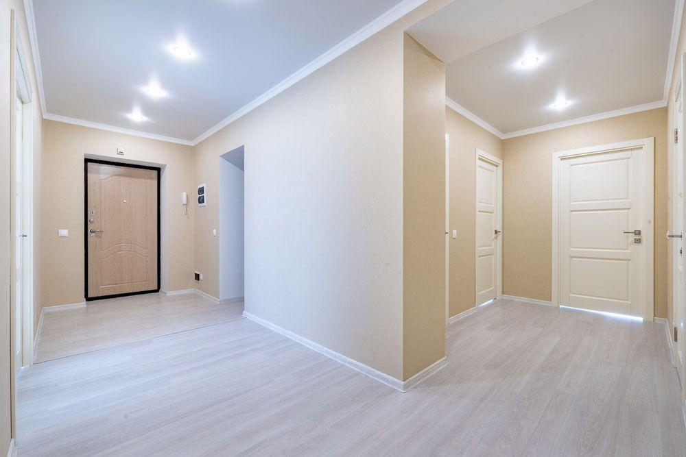 Ремонт квартир и офисов.домов