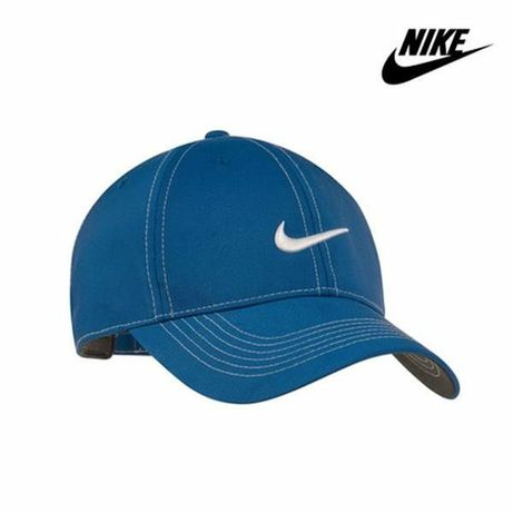 Nike Golf бейсболка оригинал новая