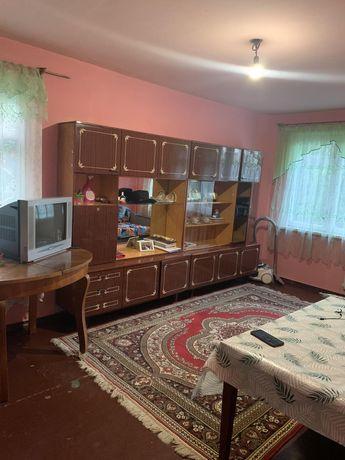 Продам квартиру на Полевой