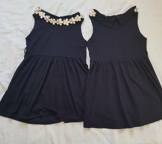 Одяг і взуття  для дівчаток