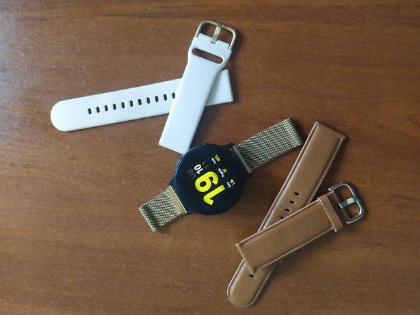 Samsung Active 2 Smartwatch 44mm