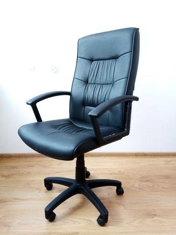 Fotel obrotowy, krzesło obrotowe, fotel biurowy, krzesło biurowe.