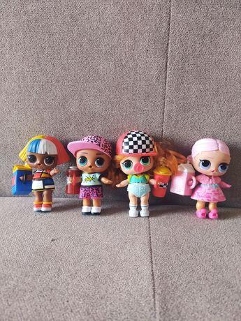 Продаю куколки ЛОЛ , цена одной куклы 90грн