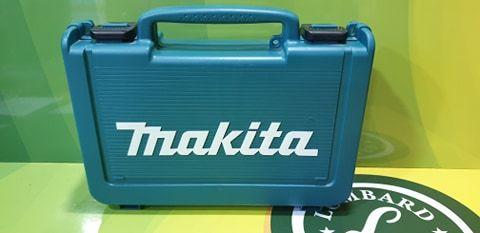 Nowa wiertarko wkrętarka Makita DF330DWE 10,8V Li-ion