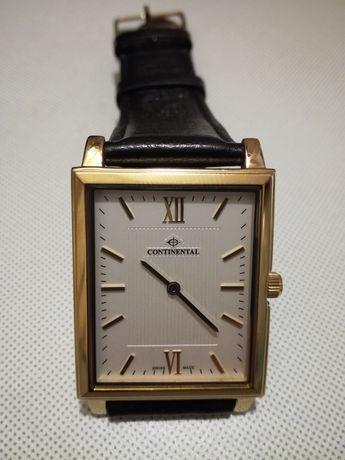 Продаются мужские часы CONTINENTAL