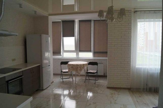 Сдам красивую однокомнатную квартиру. Длительно, от хозяина.