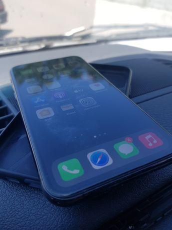 iPhone 11 pro 64Gb 41000р
