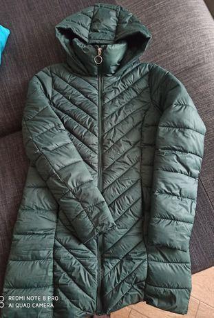 Куртка,курточка