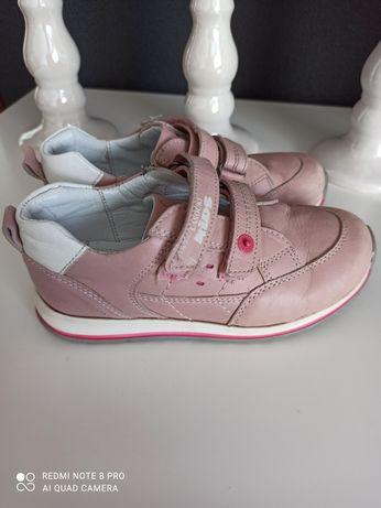 Buty dziewczęce Lasocki , rozmiar 30