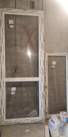 Продам балконный блок ЖС-1
