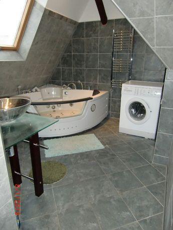 Wynajmę ładne mieszkanie 60 m2 w centum Mielca