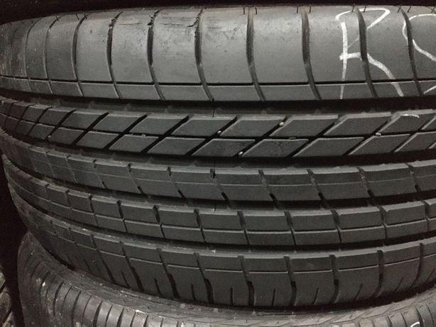 летние шины 245/40 R19 Goodyear Exellense RSC-как новые