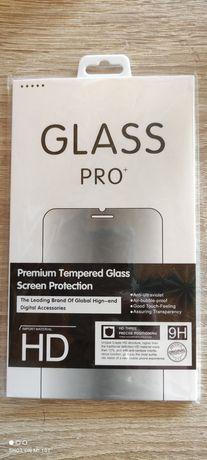 Szkło hartowane Samsung Galaxy A50, A30, A20, A30s,A50s