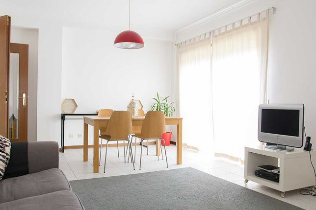 Apartamento T3  Espinho -  arrendamento