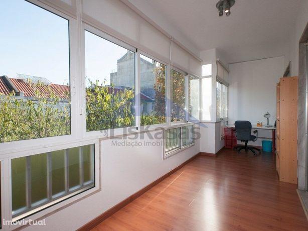 Apartamento T1 em Benfica, Lisboa