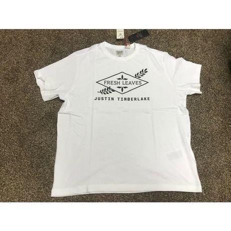 T-shirt Levi's oryginalny