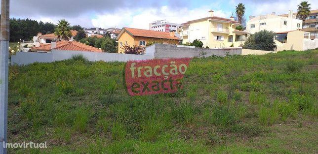 Lote para moradia individual, para venda, Santa Maria da Feira - S...