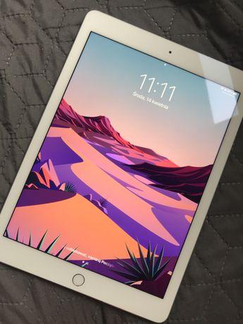 iPad Pro 9,7 cala, Wi-Fi, 256GB-srebrny
