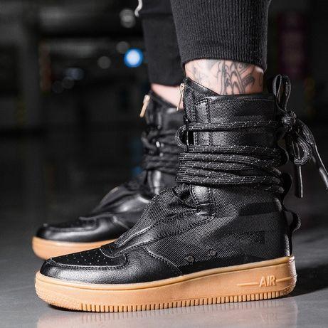 Демисезонные ботинки, женские кроссовки, полуботинки высокие