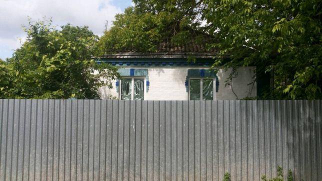 Продається будинок в с. Молодецьке