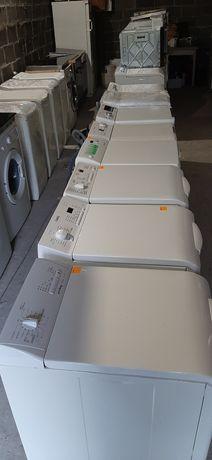 Стиральные машины автомат из Германии