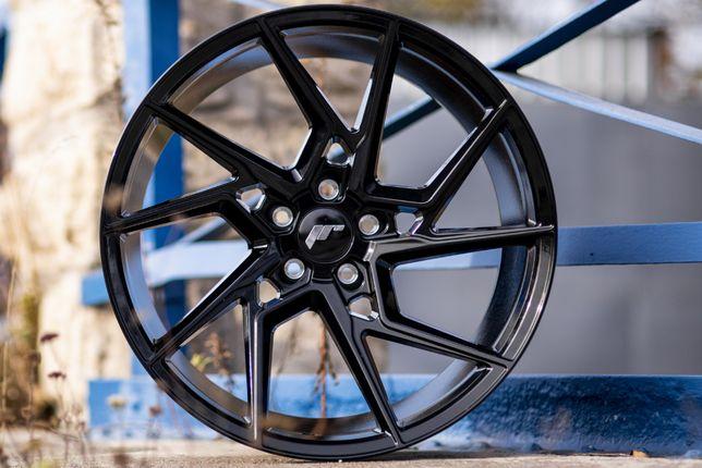 Nowe felgi Japan Racing JR33 19X8.5 5x100 5x108 5x112 5x114.3 5x120