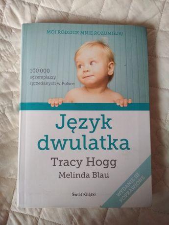 Książka dla młodych rodziców