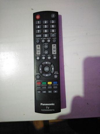 Vendo comando tv Panasonic