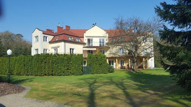 Квартира, Польща в пригороде Варшави нерухрмість Варшава