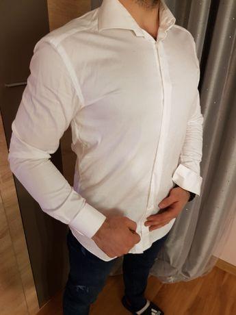 Koszula Vistula roz. 40