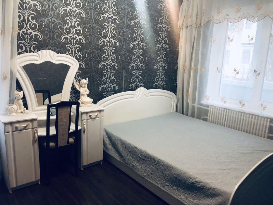 Сдам в аренду 2-комнатную квартиру Александрия - изображение 1