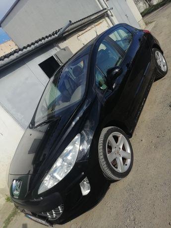 Авто Peugeot 308