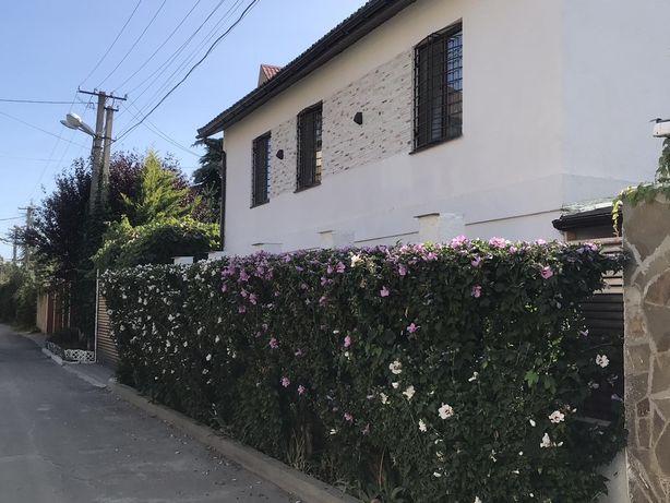 Продам дом на Даче Ковалевского
